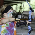 S5_Archery_ShelbyTarnow