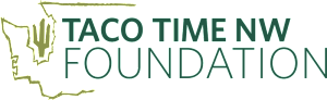 taco-time-foundation-logo